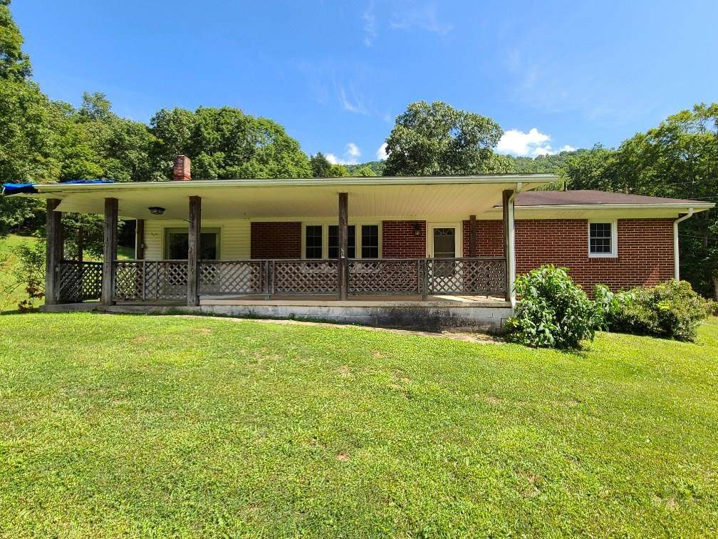 838 Upper Poore Valley Rd. - Photo 1