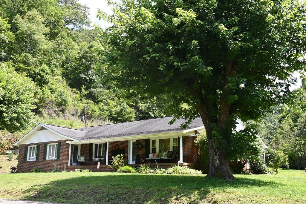 1049 Viers Branch Rd - Photo 1