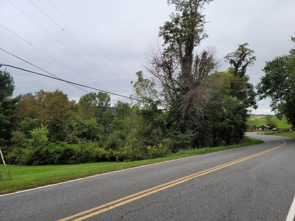 TBD Sheffey School Road - Photo 1