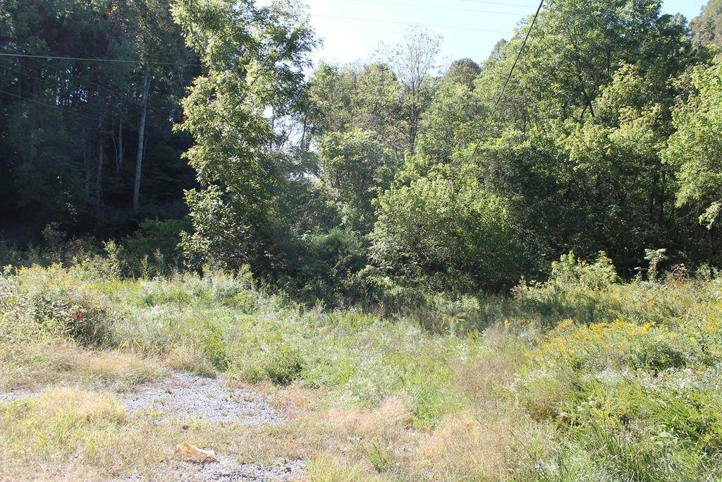 TR27&27A Twin Oaks Road - Photo 1