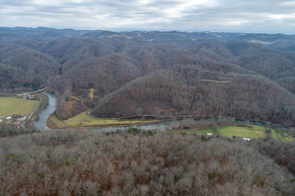 75 acres North Fork River Rd - Photo 1