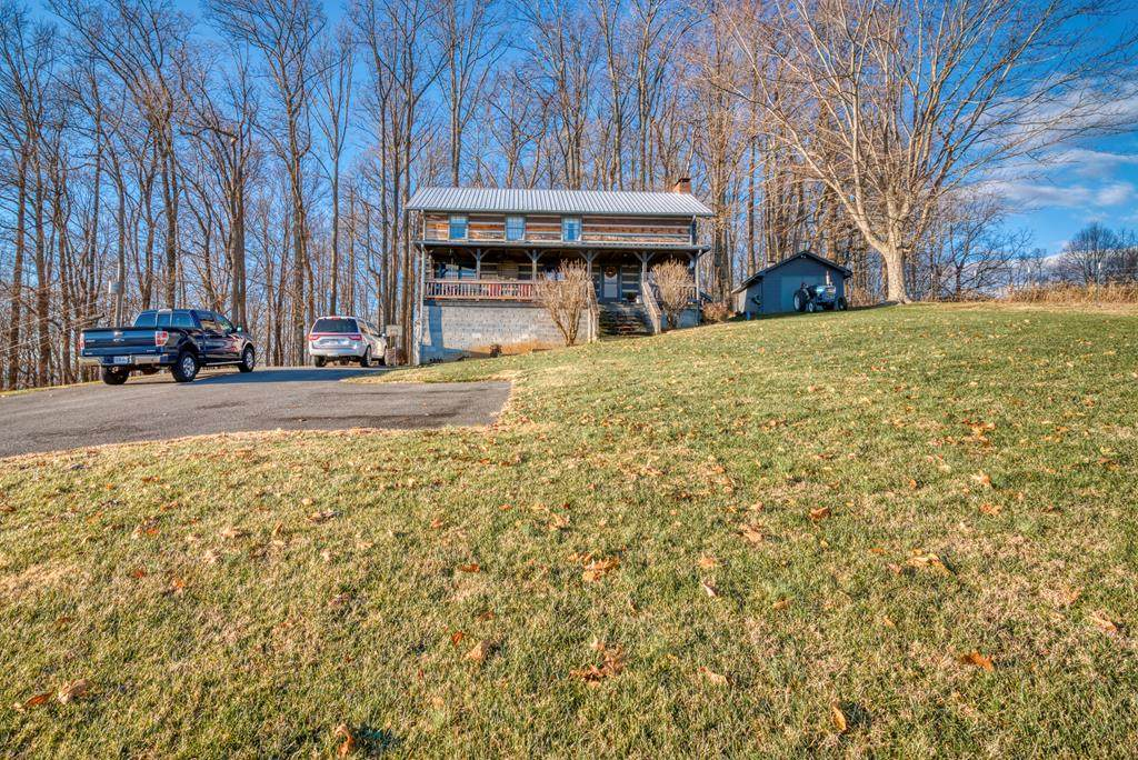 23182 Mabe Hill Rd - Photo 1