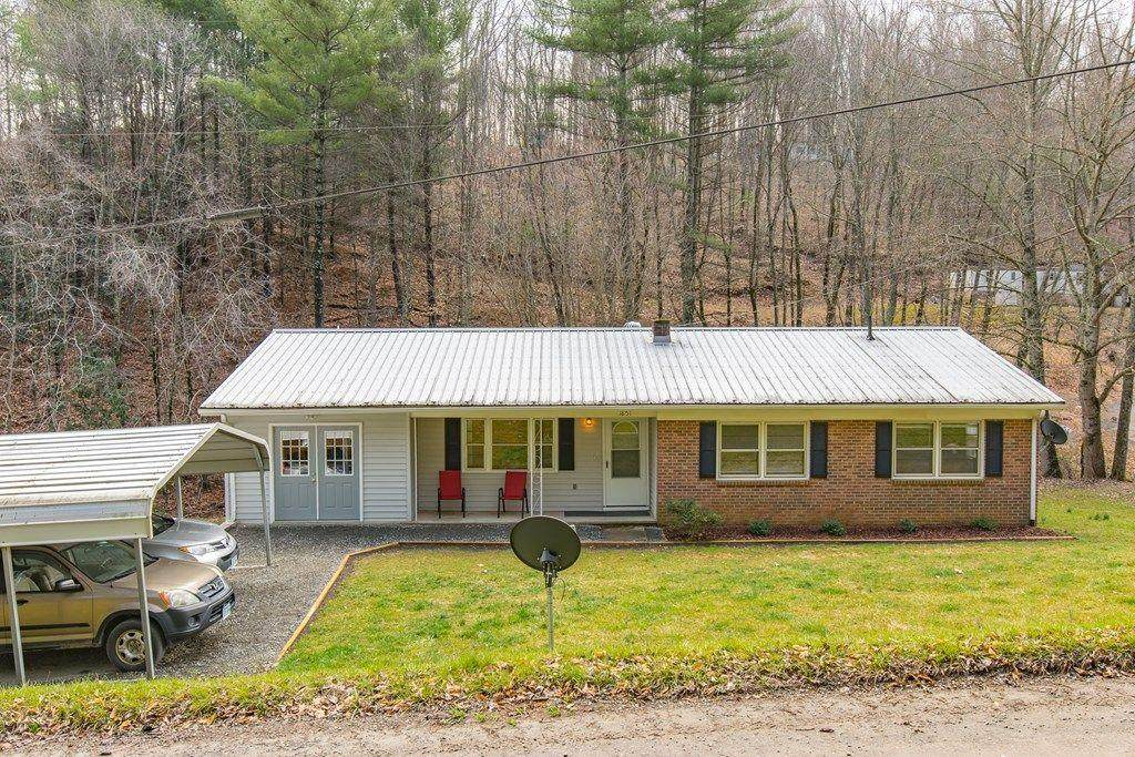 1851 Water Plant Rd - Photo 1