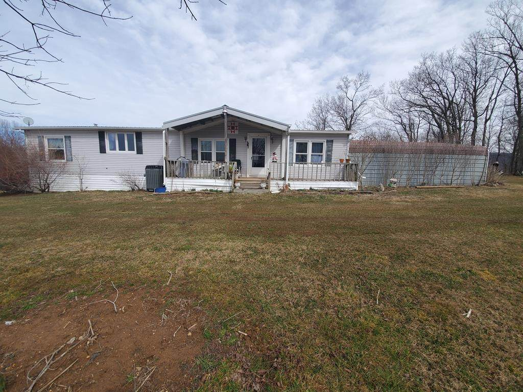 188 Rose Hill Road - Photo 1
