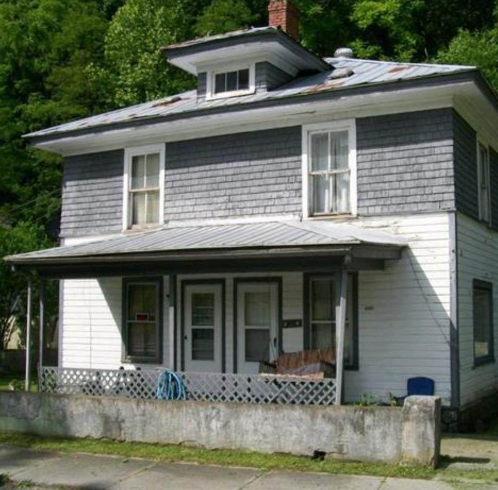 4415 Stoney Ridge Road - Photo 1