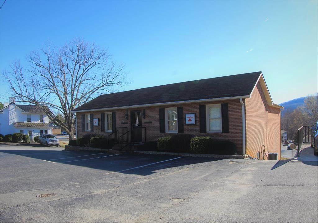 116 Blue Ridge Street - Photo 1