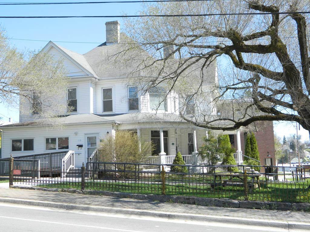 115 Church Street - Photo 1