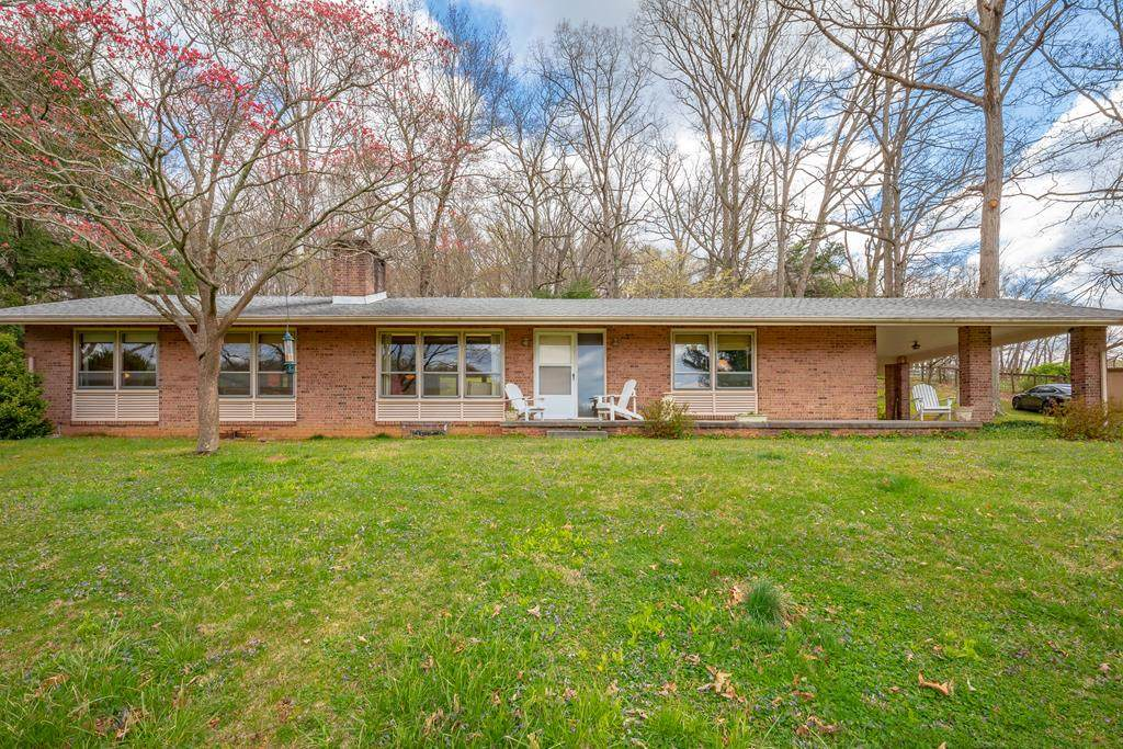 439 Tranquility Ln - Photo 1