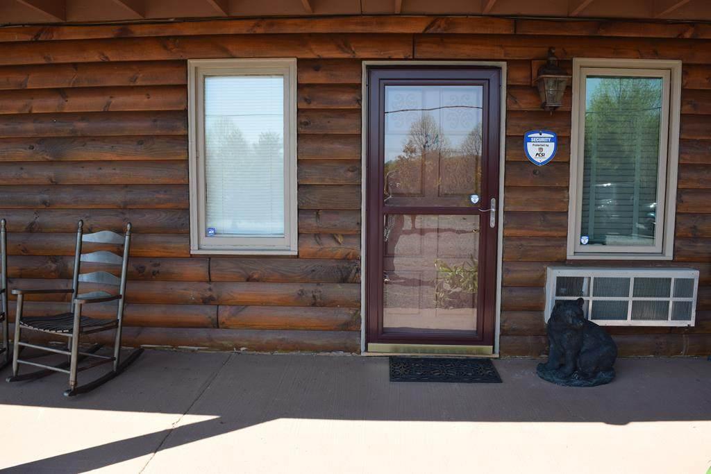96 Cascade Trail - Photo 1
