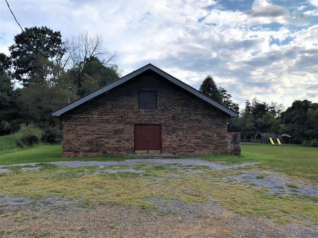 1394 Chestnut Ridge Circle - Photo 1