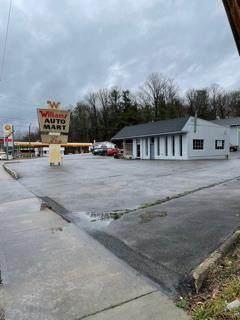915 Commonwealth Ave - Photo 1