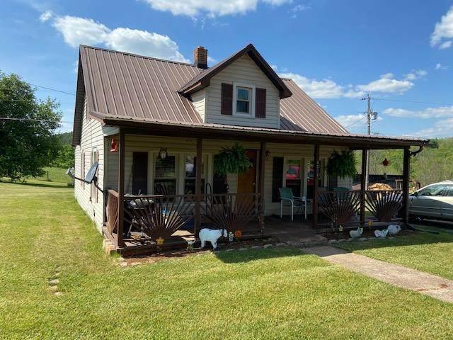 6524 Cedar Springs Rd - Photo 1