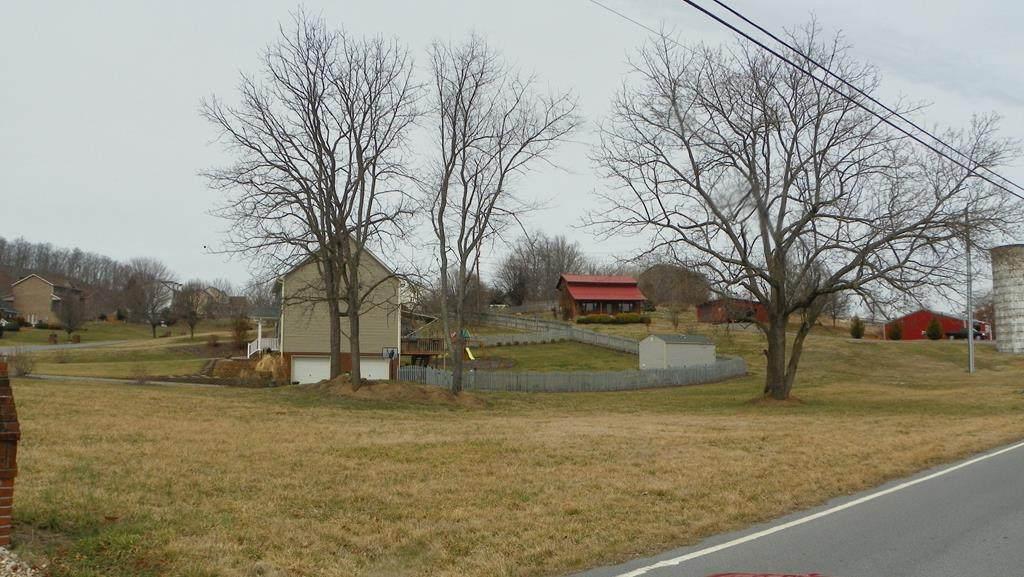 206 Apple Ridge Drive - Photo 1