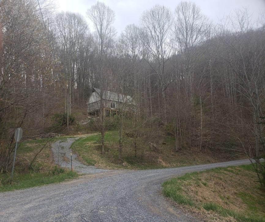 21269 Silver Mountain Rd - Photo 1
