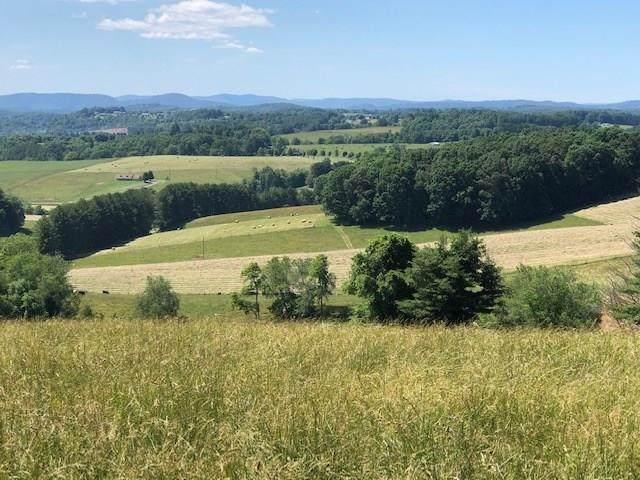 1363 Forest Oak Rd, Woodlawn, VA 24381 (MLS #78786) :: Highlands Realty, Inc.