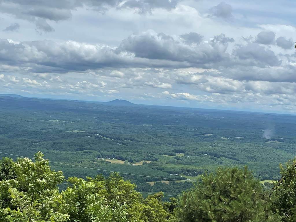 TBD Whispering Breeze Trail - Photo 1