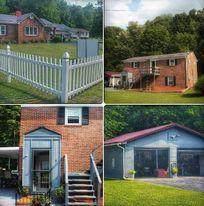 25238A Hwy 19, Cedar Bluff, VA 24609 (MLS #79112) :: Highlands Realty, Inc.