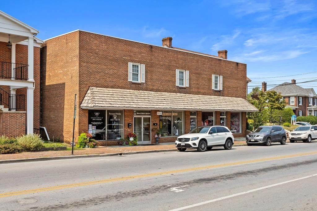 203 W. Main Street - Photo 1