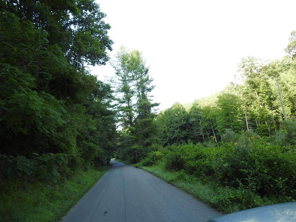TBD Cardinal Road - Photo 1