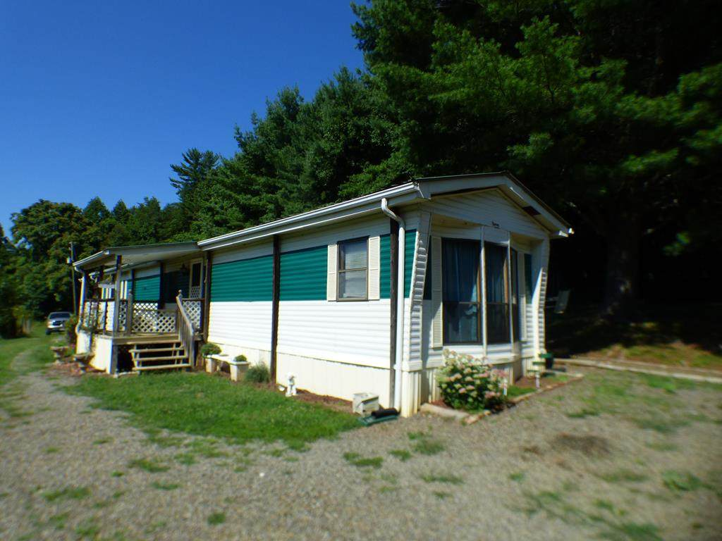 314 Timber Road - Photo 1