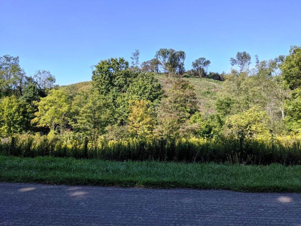 26 acre Tobler Rd - Photo 1