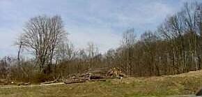 TBD Indiana St, Bristol, VA 24201 (MLS #58517) :: Highlands Realty, Inc.