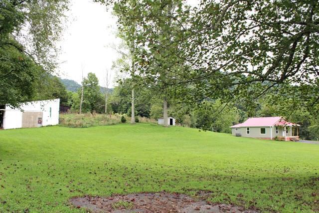11006 Caney Valley Rd, Bristol, VA 24202 (MLS #61566) :: Highlands Realty, Inc.
