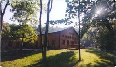 20530 Alvarado Road, Abingdon, VA 24211 (MLS #63238) :: Highlands Realty, Inc.