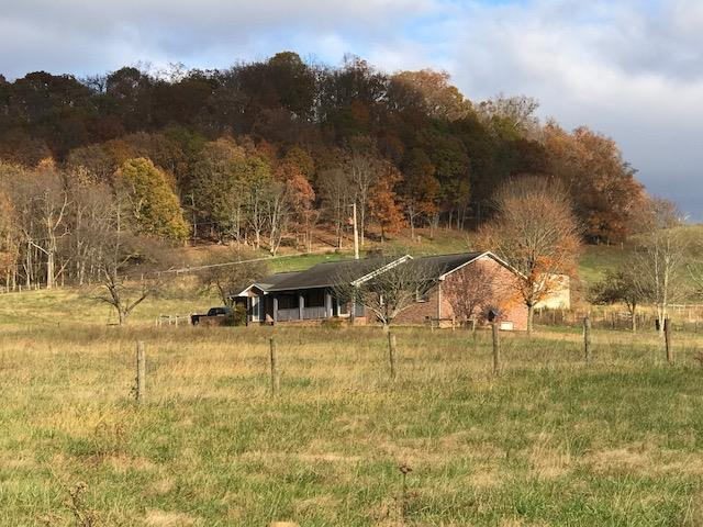 16512 Old Jonesboro Road, Bristol, VA 24202 (MLS #65252) :: Highlands Realty, Inc.