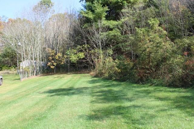 0 Fancy Gap Highway, Fancy Gap, VA 24328 (MLS #67384) :: Highlands Realty, Inc.