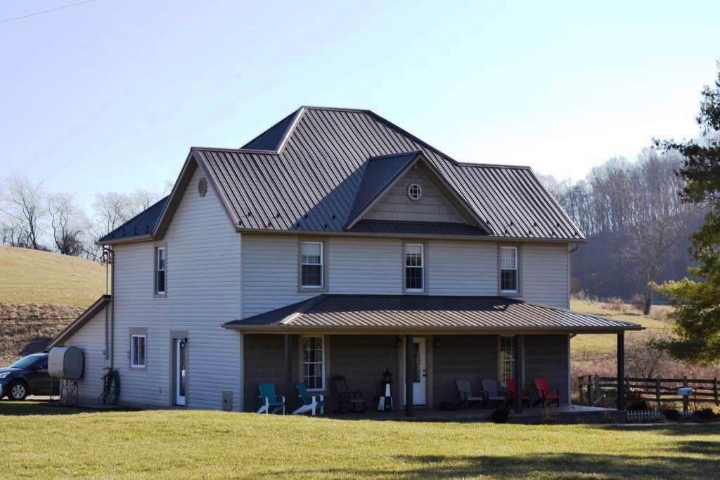 1164 Cedar Springs Road - Photo 1