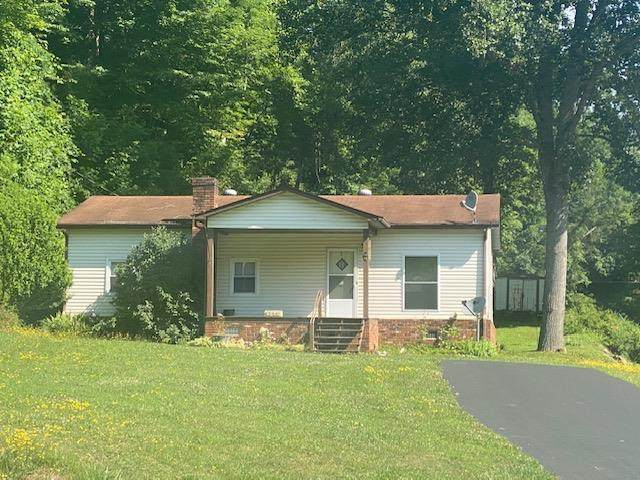 27 Franks Hollow Rd - Photo 1