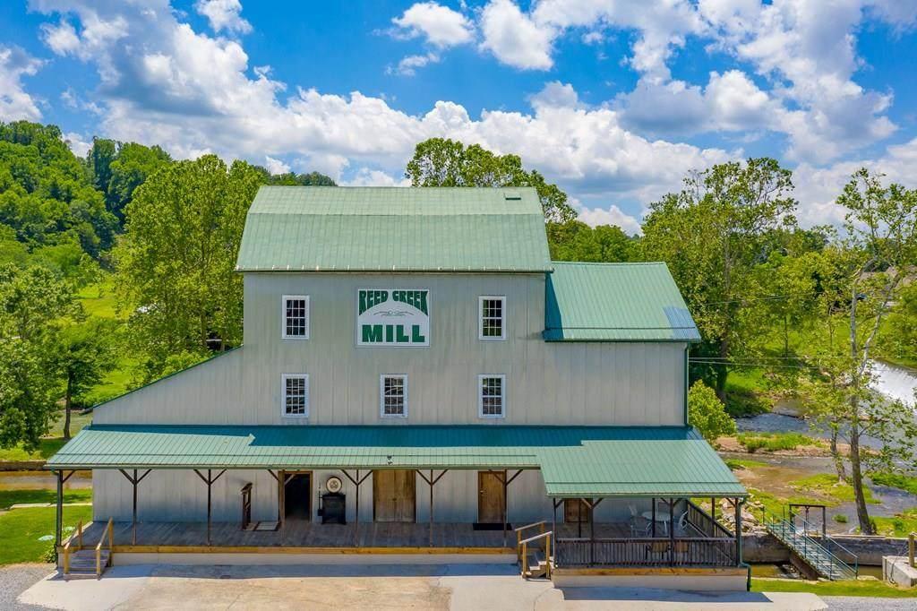 965 Reed Creek Mill Rd - Photo 1