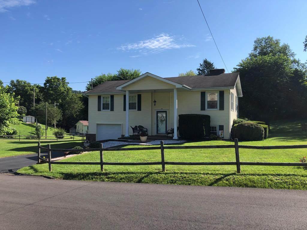 166 Birchwood Ave - Photo 1