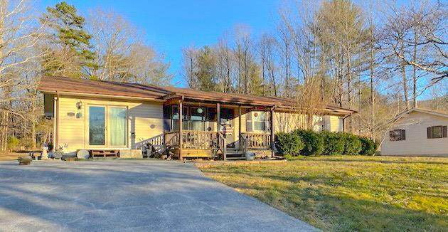 279 Whippoorwill Road - Photo 1