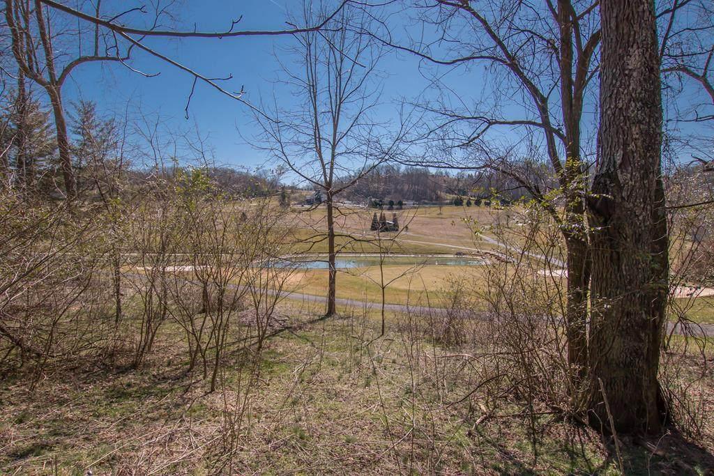 TBD Glenview Drive - Photo 1