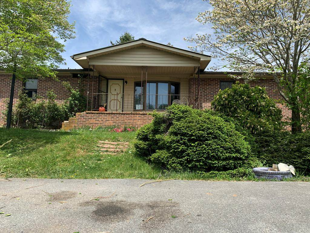 217 Old Wilderness Rd - Photo 1