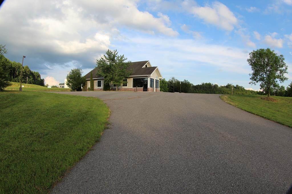 221 Rich Creek Drive - Photo 1
