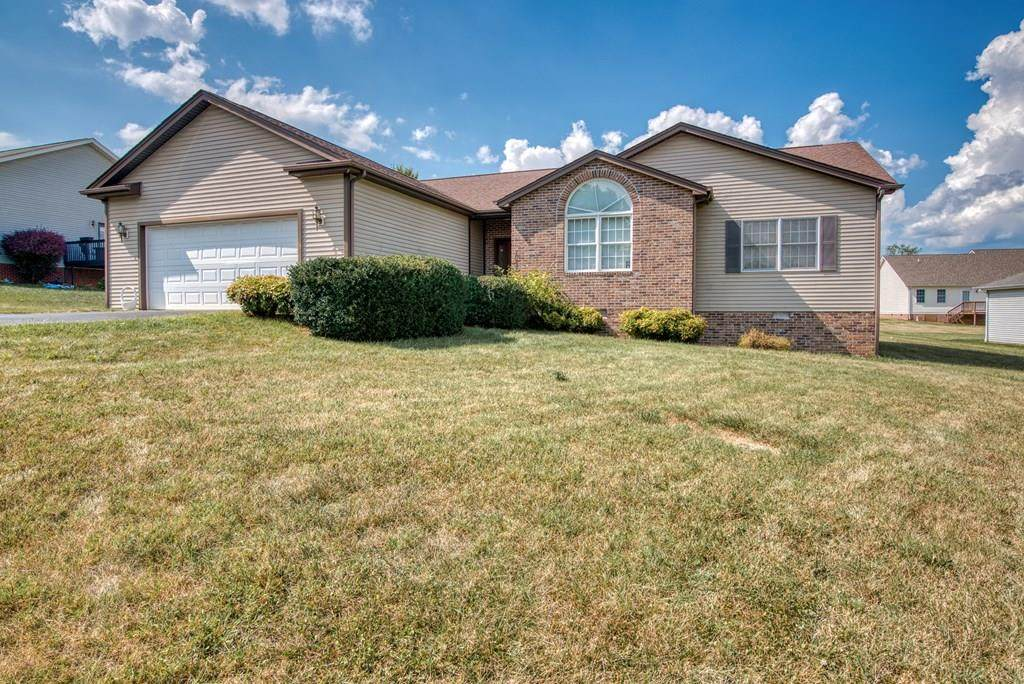20847 Meadowbrook Dr - Photo 1