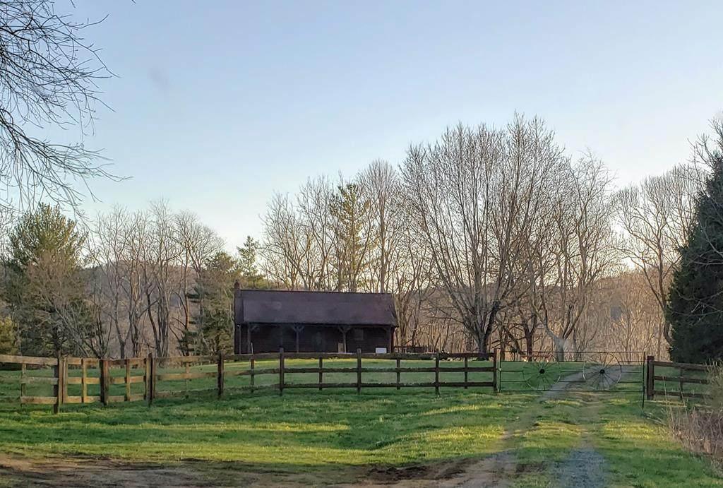 1465 Churchview Ln. - Photo 1