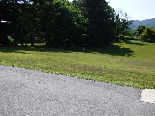 tbd West Monroe Street, Wytheville, VA 24382 (MLS #56186) :: Highlands Realty, Inc.