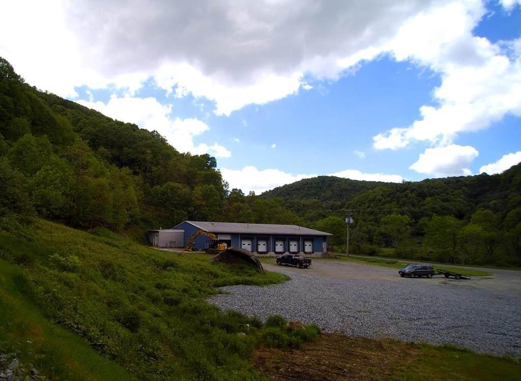 3122 Elk Creek Parkway - Photo 1