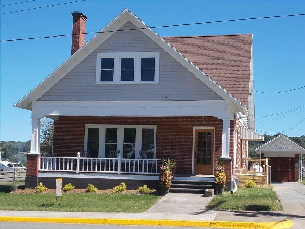 405 Main St - Photo 1