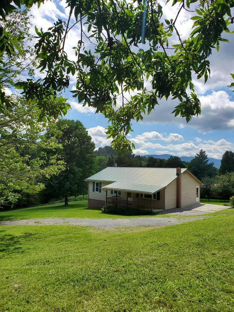10734 Mountain Road - Photo 1