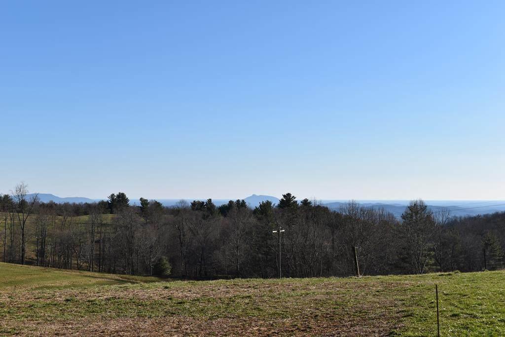 TBD Pilot View - Photo 1
