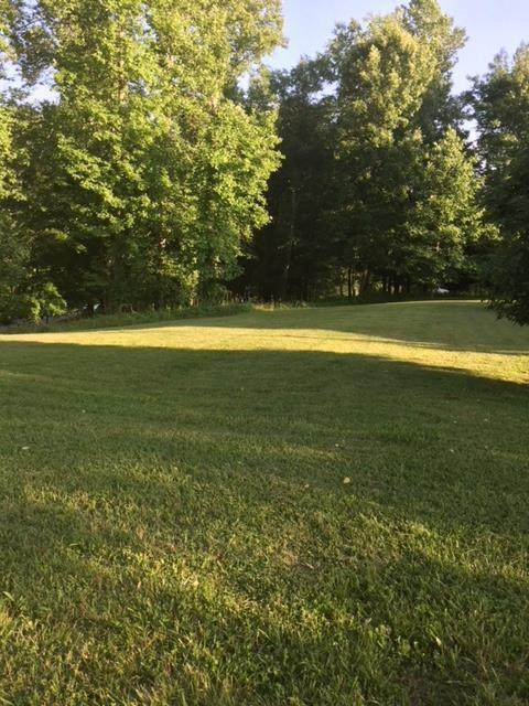 LOT 6 Heron Circle, Abingdon, VA 24211 (MLS #49772) :: Highlands Realty, Inc.