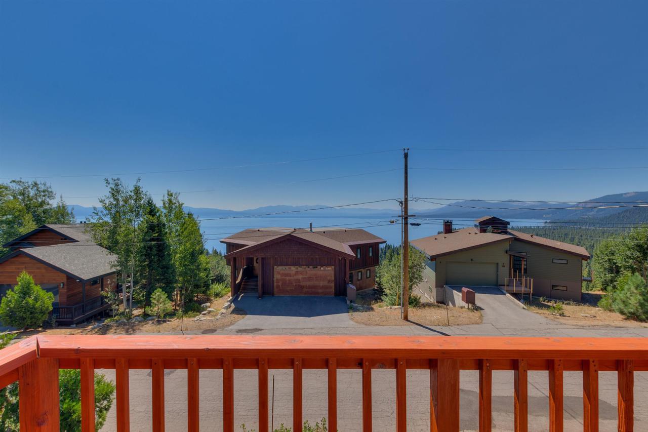 272 Tahoe Woods Blvd - Photo 1
