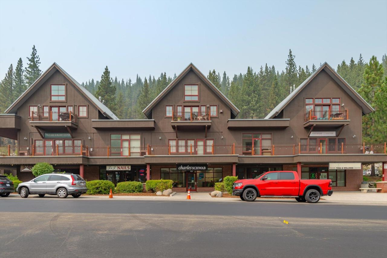 10770 Donner Pass Road - Photo 1