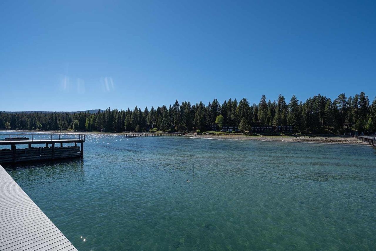 300 West Lake Boulevard - Photo 1