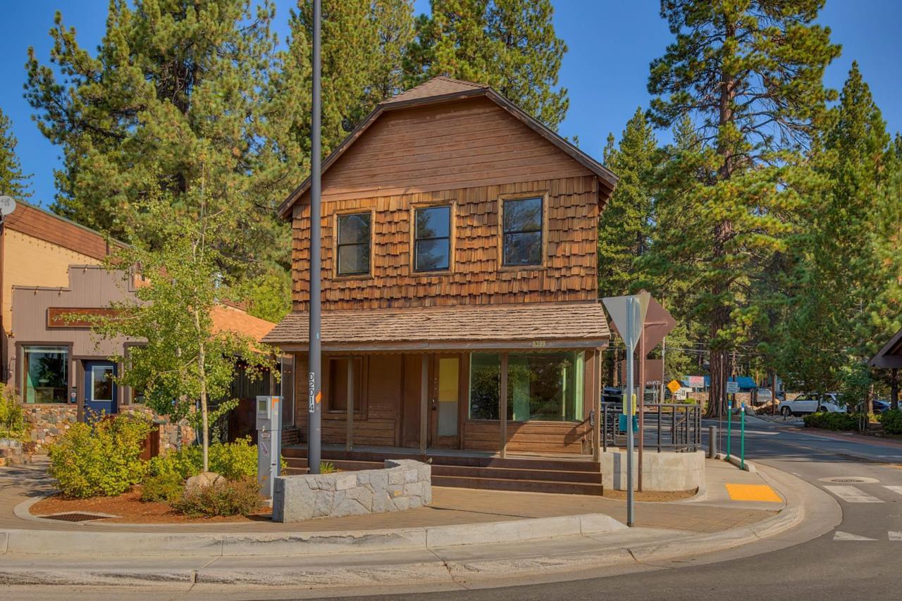 8399 North Lake Boulevard - Photo 1